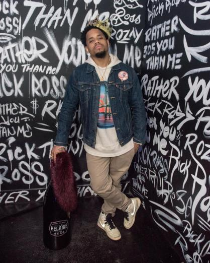 trap-music-museum-grand-reopening-2
