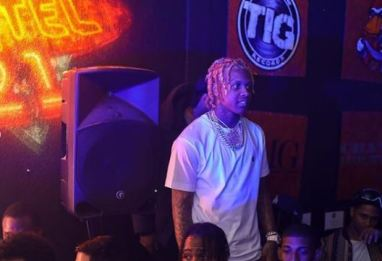 trap-music-museum-grand-reopening-3