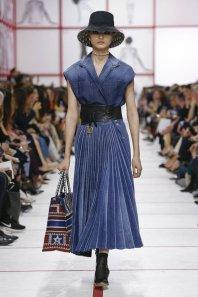 Christian-Dior-Fall-2019-Collection-Paris-Fashion-Week (13)