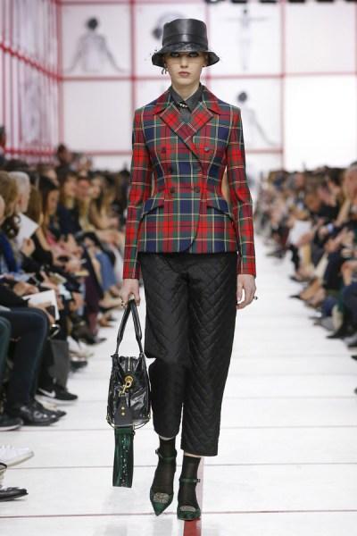 Christian-Dior-Fall-2019-Collection-Paris-Fashion-Week (14)