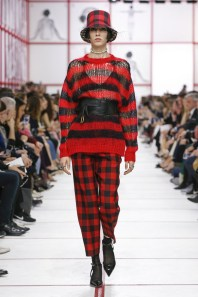Christian-Dior-Fall-2019-Collection-Paris-Fashion-Week (7)