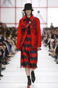 Christian-Dior-Fall-2019-Collection-Paris-Fashion-Week (9)