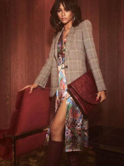 Tommy-Hilfiger-Zendaya-Collection-Lookbook (4)