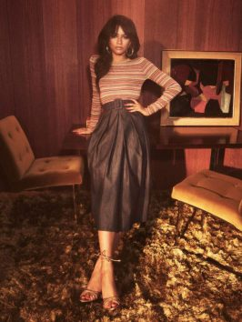 Tommy-Hilfiger-Zendaya-Collection-Lookbook (6)