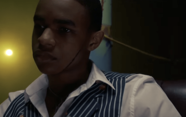 YBN Almighty Jay Shares Video for New Single + Addresses His Brutal Attack