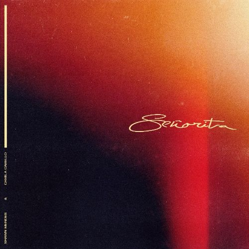 "Shawn Mendes and Camila Cabello song ""Señorita"" sets new Spotify record"