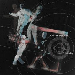 Omar Apollo announces headlining North American tour