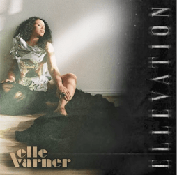 Singer Elle Varner gives Floss Magazine Exclusive Insights on her new Project Ellevation