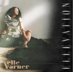 Singer Elle Varner gives Floss Magazine Exclusive Insights on her new Project Ellevation