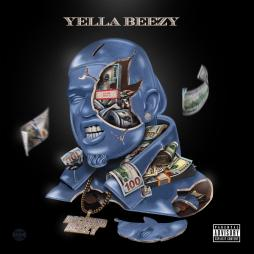 "Yeella Beezy Unveils Music Video For New Single ""BIG SH*T"" Featuring Marlo"