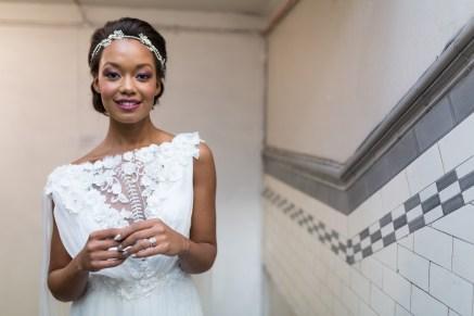 bridal040