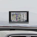 kontrola czasu pracy kierowcy