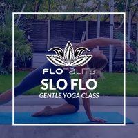 SLO-FLO