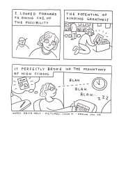 flotationdevice11_Page_14