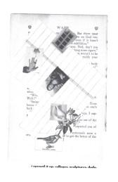 flotationdevice11_Page_27