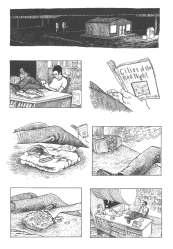 flotationdevice11_Page_35