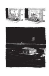 flotationdevice11_Page_40