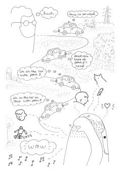 flotationdevice11_Page_46