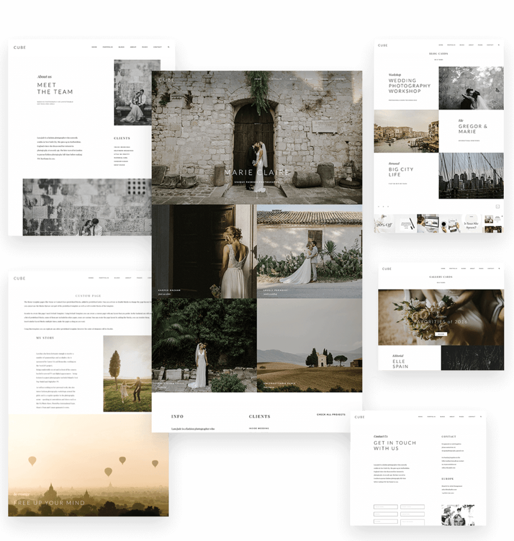 cube-blog-banner-layouts