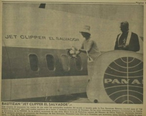 EDH 02MAY1964 clipper