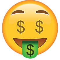 Money_Face_Emoji