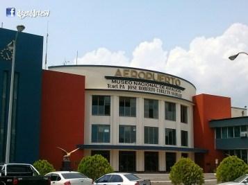 museo-nacional-de-aviacion-de-el-salvador