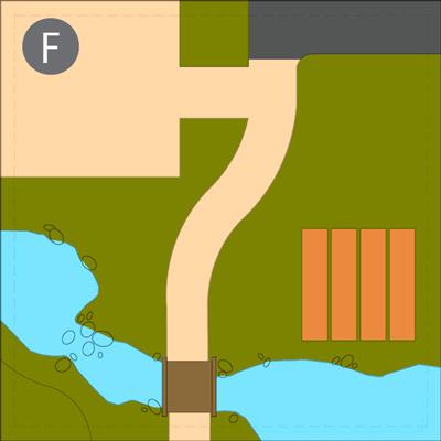 Farm Mat Tutorial_Step F