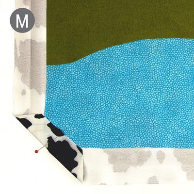 Farm Mat Tutorial_Step M
