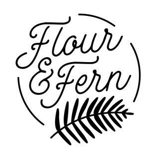 Flour & Fern