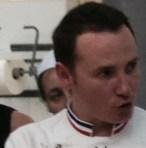 Mickael Chesnouard