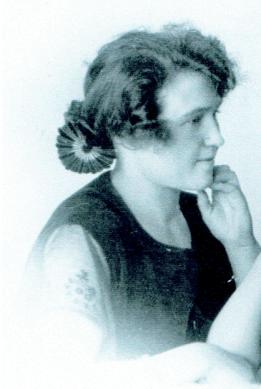 Picture of Grandma