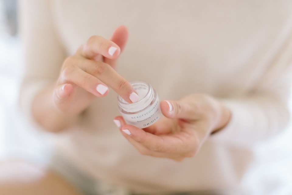 Sourcing vs Safety—What Makes a Beauty Product Safe?