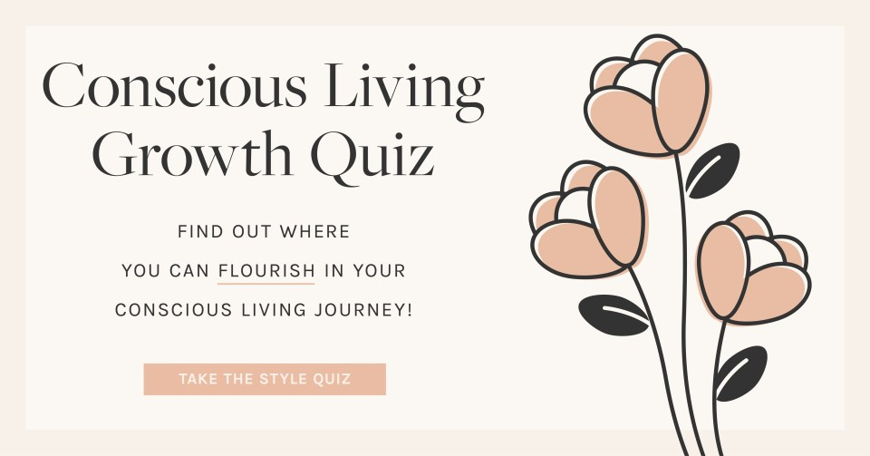 conscious-living-growth-quiz