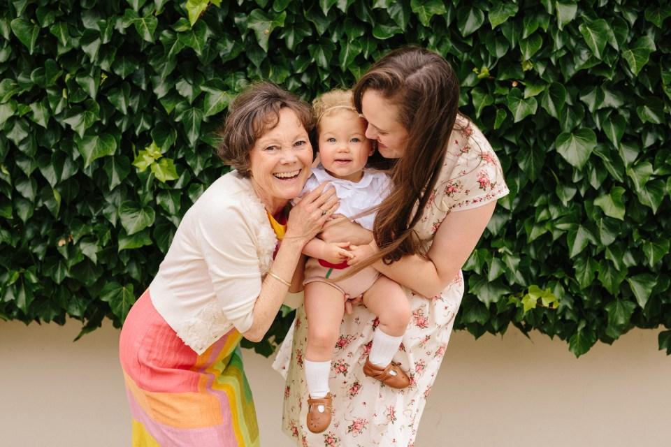 Women_Who_Flourish_Interviewing_My_Mom_Kimberly_Flourish_Caroline_Potter