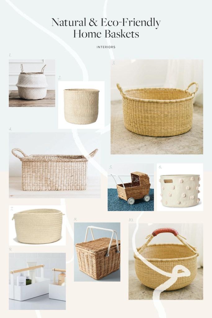 Eco_Friendly_Home_Decor_Natural_Fiber_Baskets_Flourish_Caroline_Potter_NTP