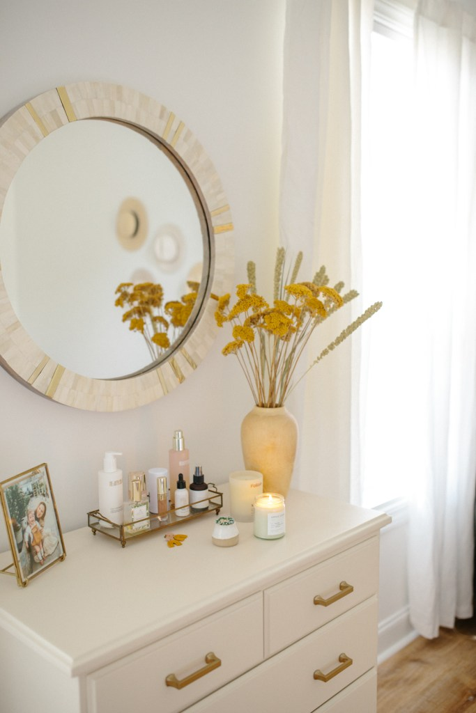 The_Best_Non_Toxic_Candles_What_Ingredients_to_Look_For_Flourish_Caroline_Potter_NTP