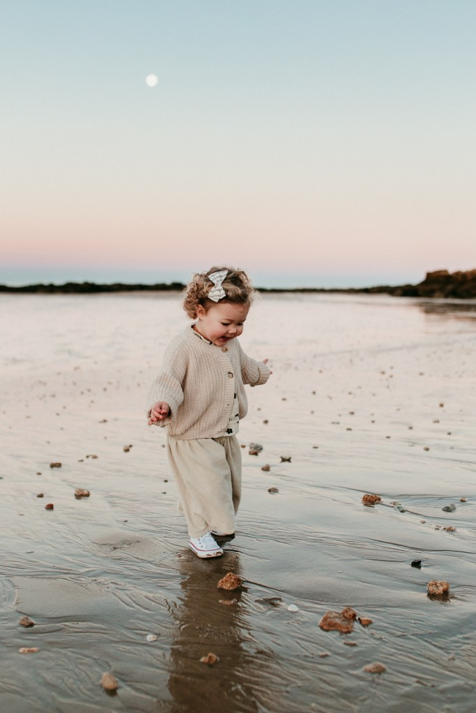 Ethical_Organic_Childrens_Clothing_Flourish_Caroline_Potter_NTP