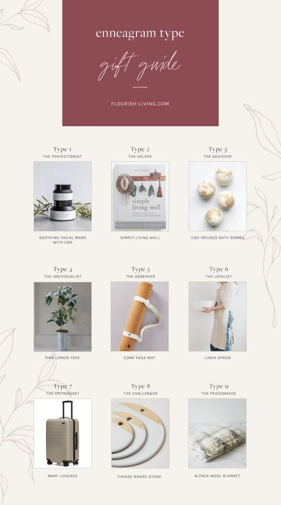 Enneagram_Gift_Guide_Flourish_Caroline_Potter