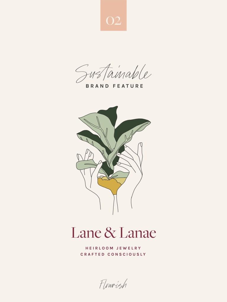 Sustainable_Brand_Lane_Lanae