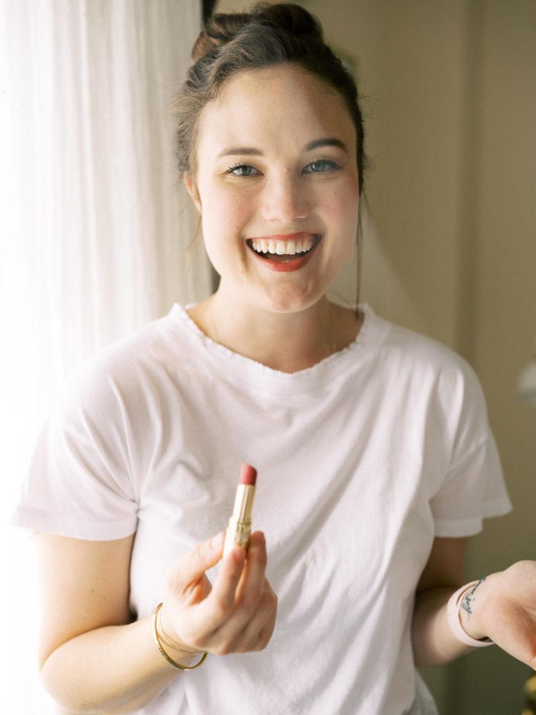 Clean_Swap_Spotlight_Lipstick_Flourish_Caroline_Potter_NTP