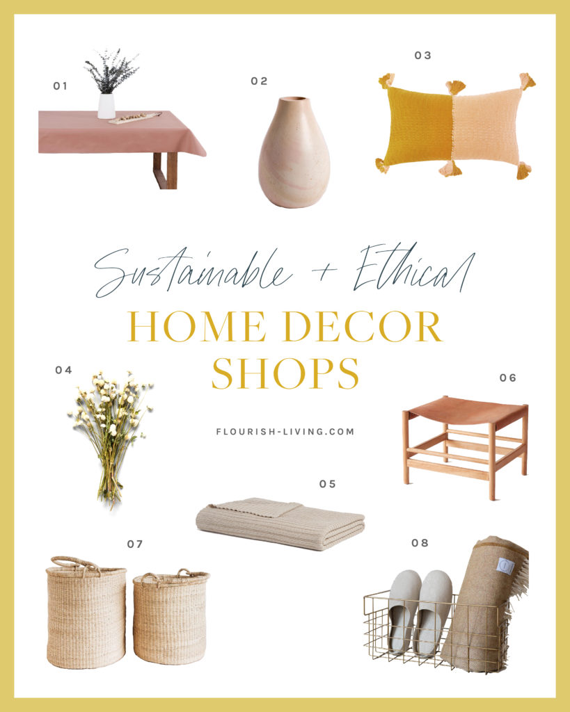 Sustainable_Ethical_Home_Decor_Shops_Flourish_Caroline_Potter_NTP