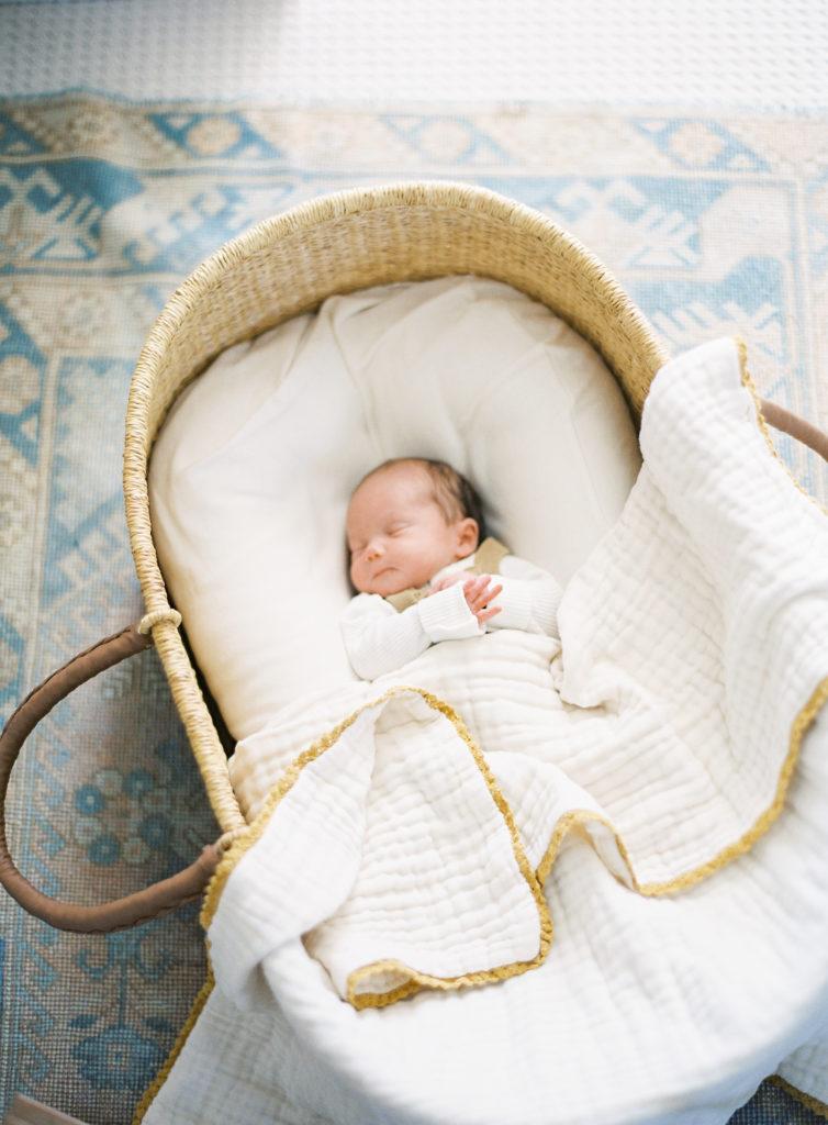 10_Newborn_Sleep_Tips_to_Try_With_Your_Baby_Flourish