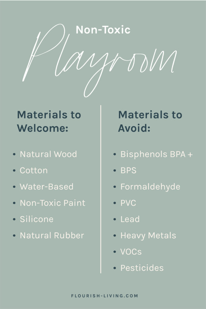 Non_Toxic_Toys_What_Materials_to_Avoid_Flourish_Caroline_Potter_NTP
