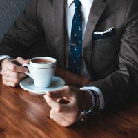 career coaching leadership development management development