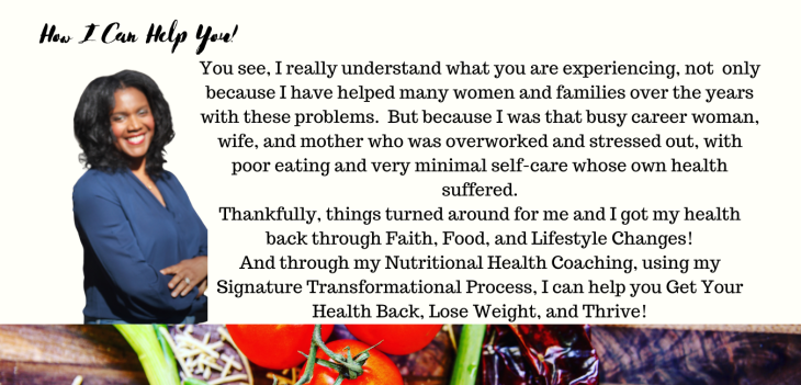 Are you burdened & stressed by too much weight, chronic health conditions, or unhealthy eating_ (4)