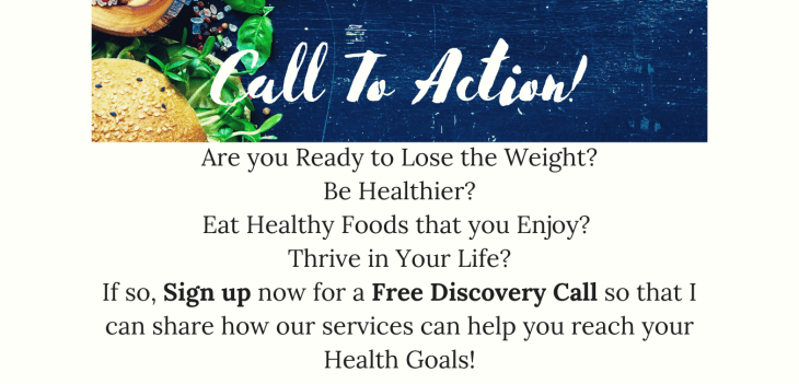Are you burdened & stressed by too much weight, chronic health conditions, or unhealthy eating_ (5)