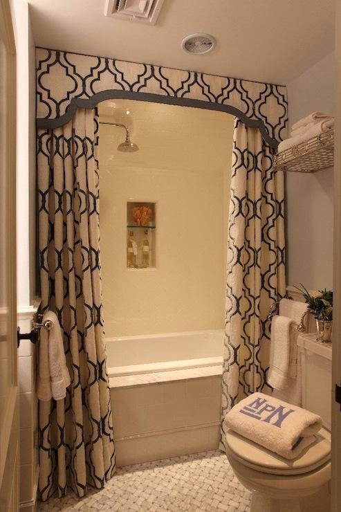 Tiny But Chic: 3 Easy Ideas For Small Bathrooms ... on Simple:zvjxpw8Nmfo= Small Bathroom Ideas  id=88366