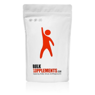 bulk supplements brand package