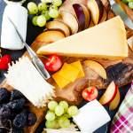 Cheese Platter Ideas For Entertaining Flour On My Face
