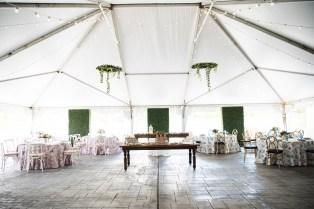 full tent